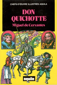 don-quichotte