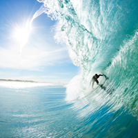 big-wave-surfing-easy-french
