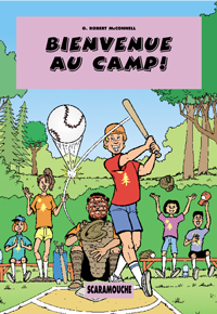 c15-bienvenue-au-camp