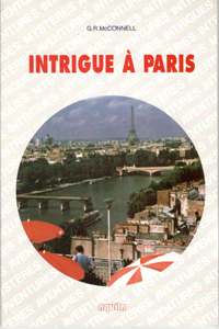 intrigue-à-paris