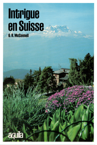 intrigue-en-suisse