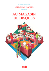au-magasin-de-disques