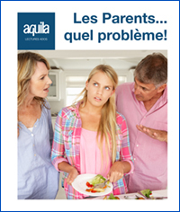les-parents-quel-probleme