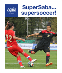 supersaba-supersoccer